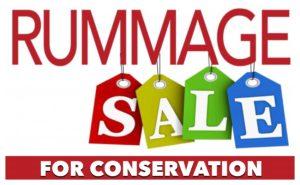 Wild Garage Sale @ Roosevelt Park Zoo