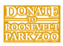Donate to RPZoo