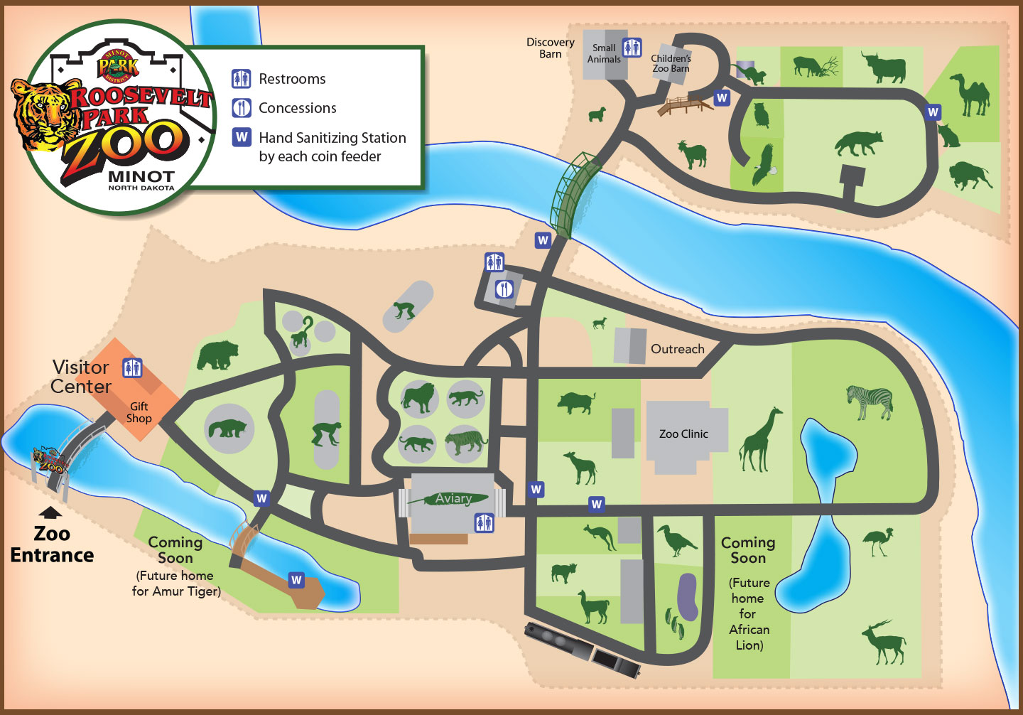 Zoo Map | Zoo Map on playground map, aquarium map, z nation map, zog map, community map, parks map, museum map, beach map, ocean map, illegal wildlife trade map, animal map, neighborhood map, bedroom map, world map, sense8 map, big cat map, singapore map, farm map, stadium map, the 100 map,